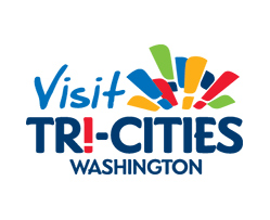 visit-tricities