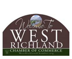 west-richland
