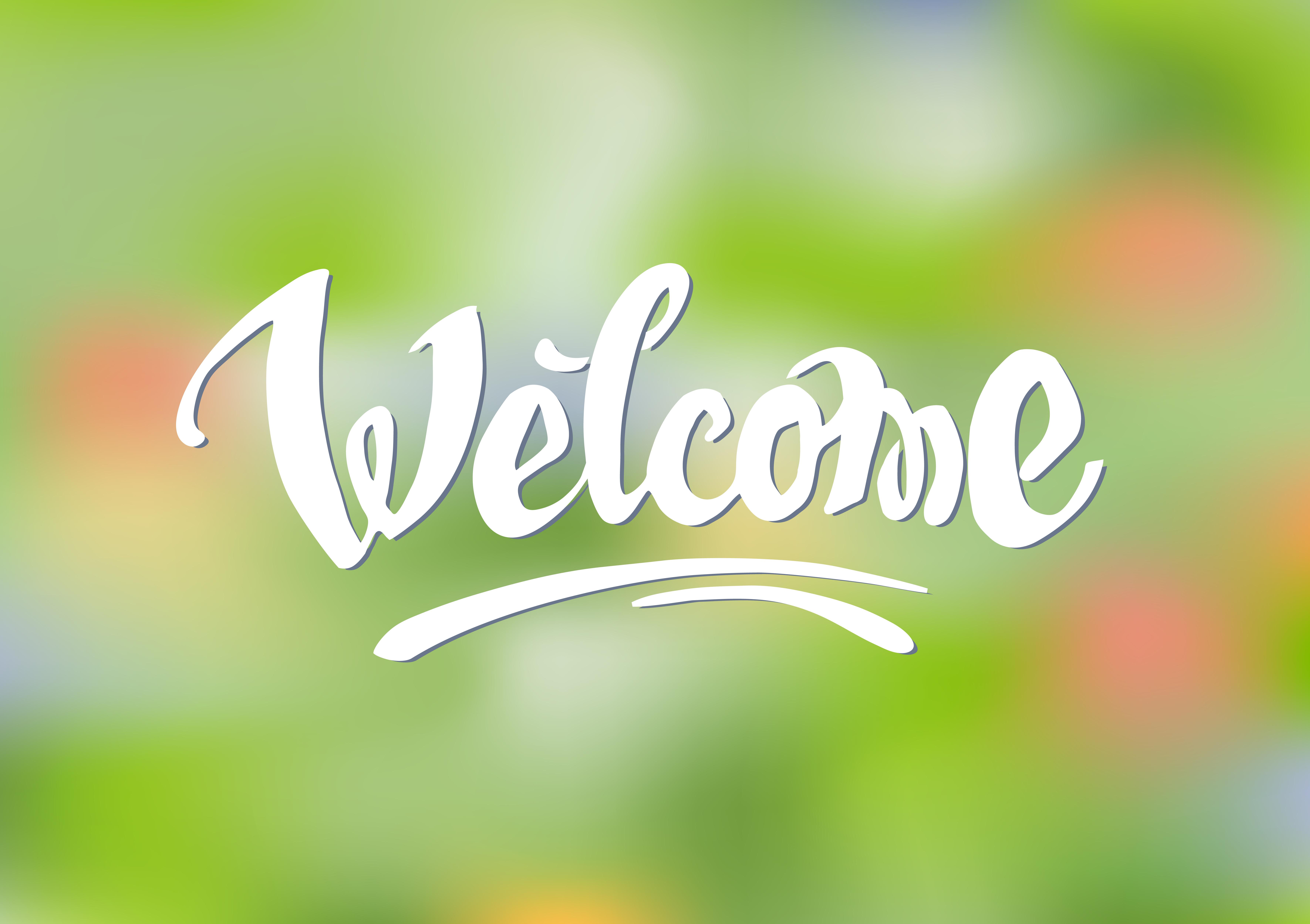 welcome new employees eva jocelyn mariana kelley s tele