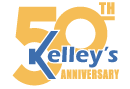 Kelley's Tele-Communications of Tri-Cities